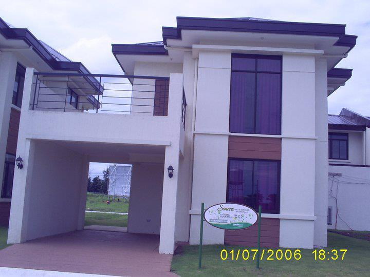 FOR SALE: Apartment / Condo / Townhouse Laguna > Sta Rosa 6