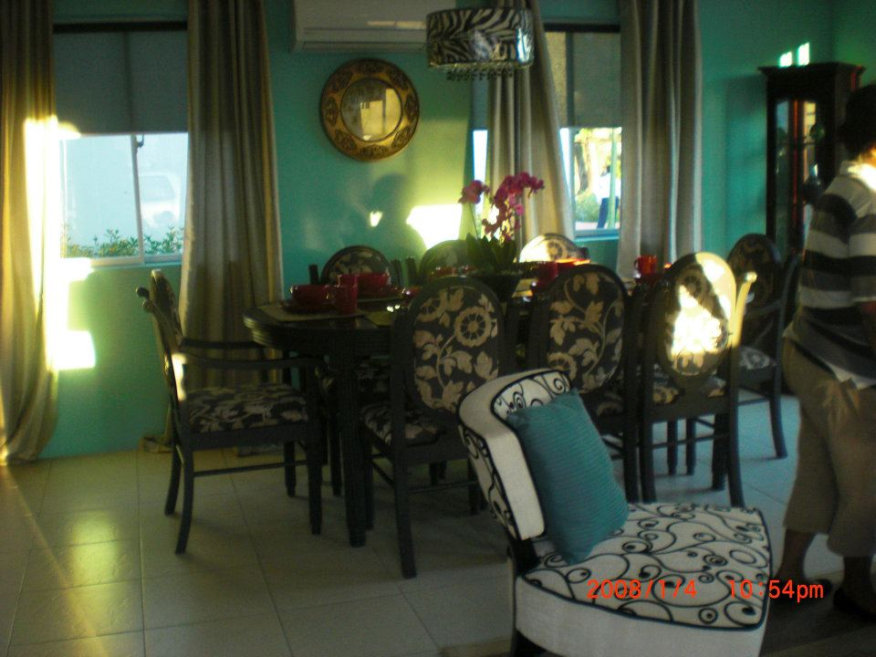 FOR SALE: Apartment / Condo / Townhouse Laguna > Sta Rosa 4