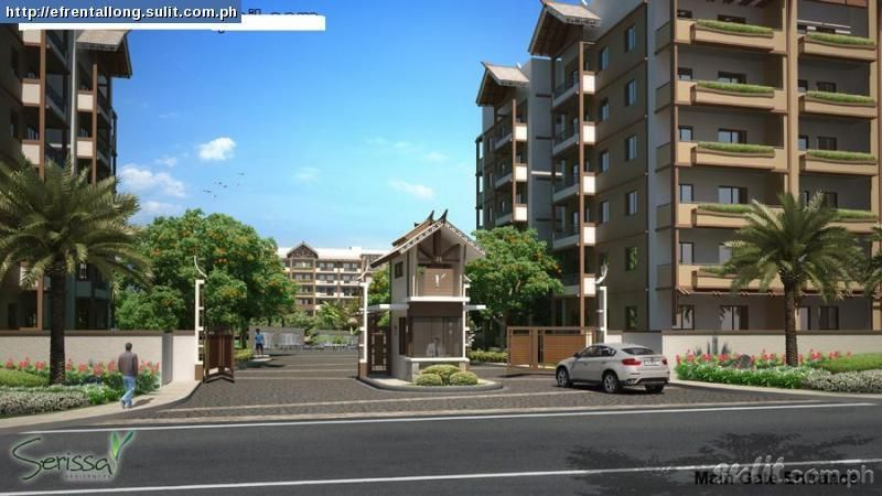 FOR SALE: Apartment / Condo / Townhouse Manila Metropolitan Area > Las Pinas 5