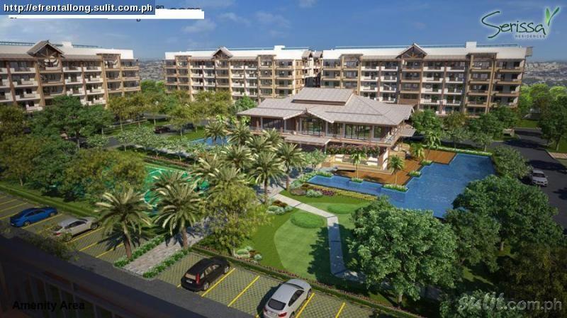 FOR SALE: Apartment / Condo / Townhouse Manila Metropolitan Area > Las Pinas 4