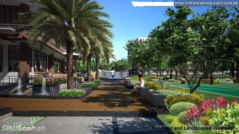 FOR SALE: Apartment / Condo / Townhouse Manila Metropolitan Area > Las Pinas 2