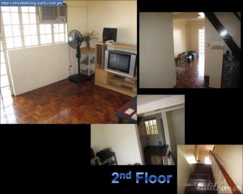 FOR SALE: Apartment / Condo / Townhouse Manila Metropolitan Area > Caloocan 3