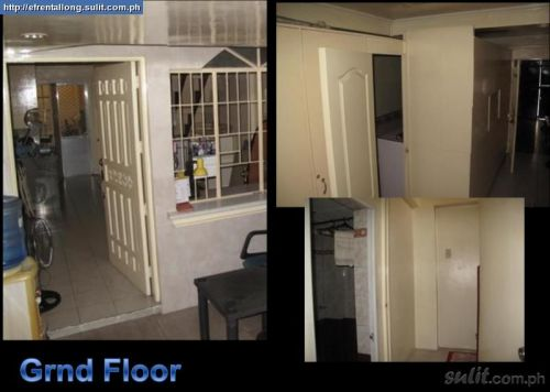 FOR SALE: Apartment / Condo / Townhouse Manila Metropolitan Area > Caloocan 1