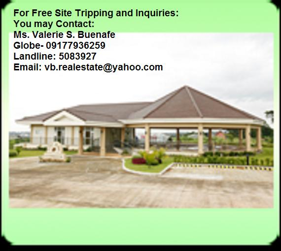 FOR SALE: House Rizal > Antipolo 3