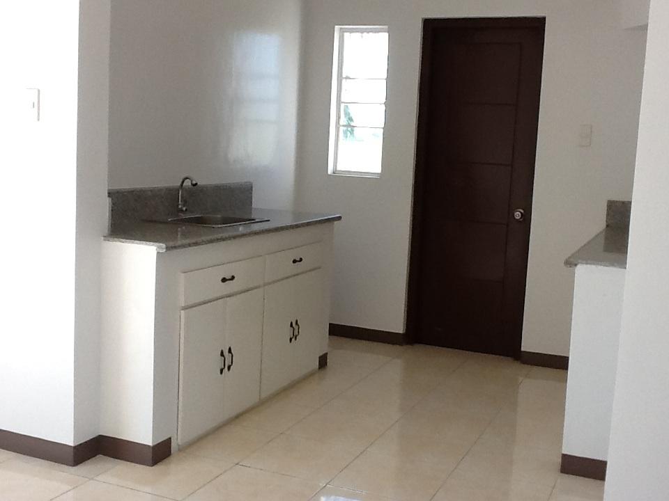 FOR SALE: House Pampanga > San Fernando 9