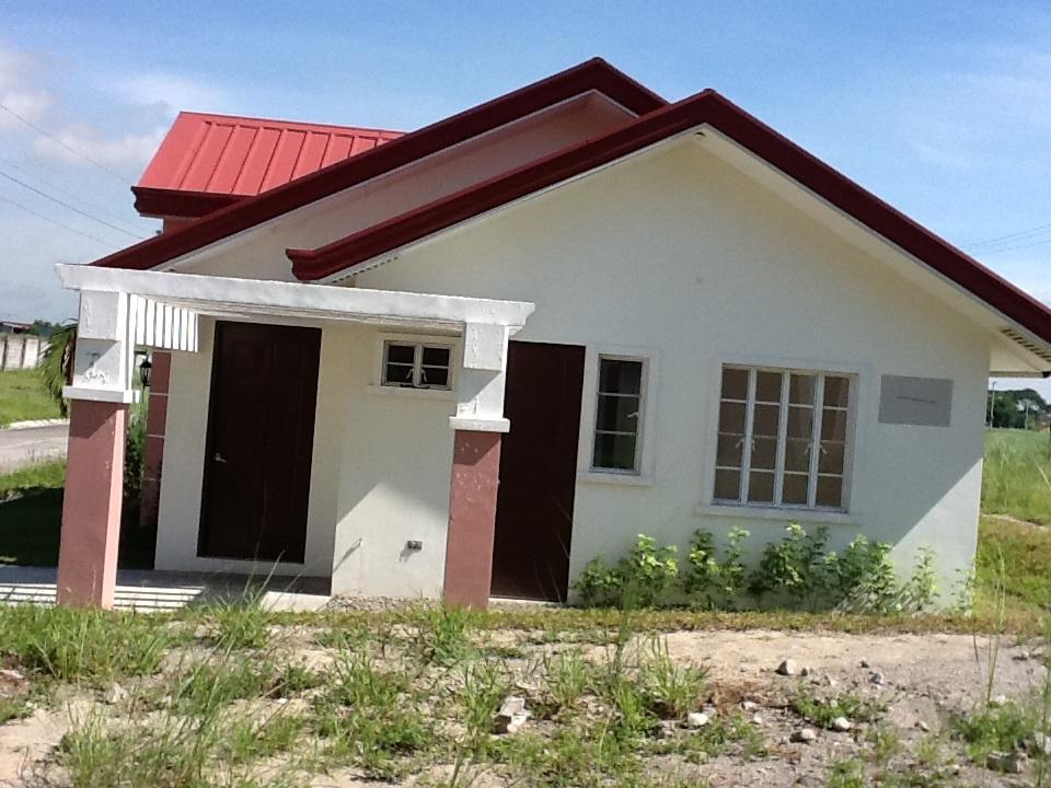 FOR SALE: House Pampanga > San Fernando 12