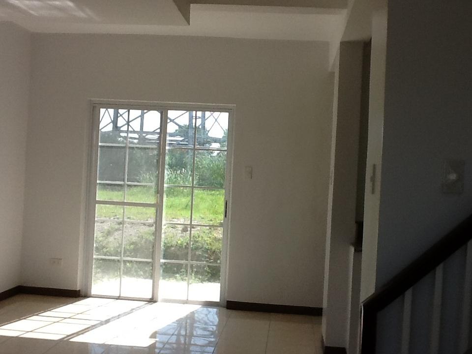 FOR SALE: House Pampanga > San Fernando 8