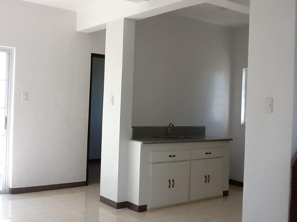 FOR SALE: House Pampanga > San Fernando 4