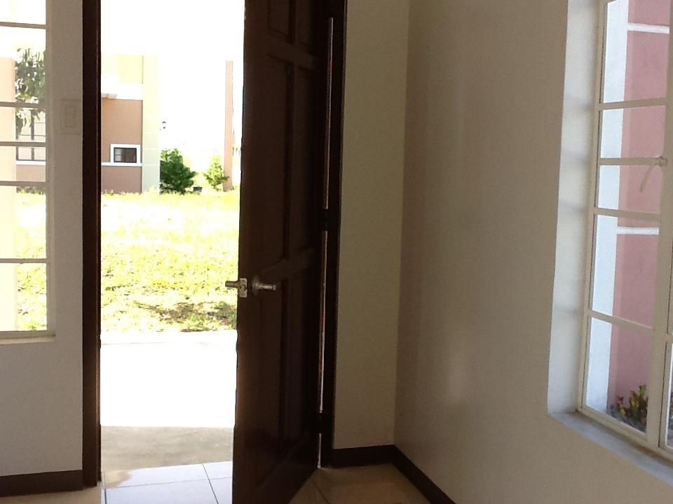 FOR SALE: House Pampanga > San Fernando 5