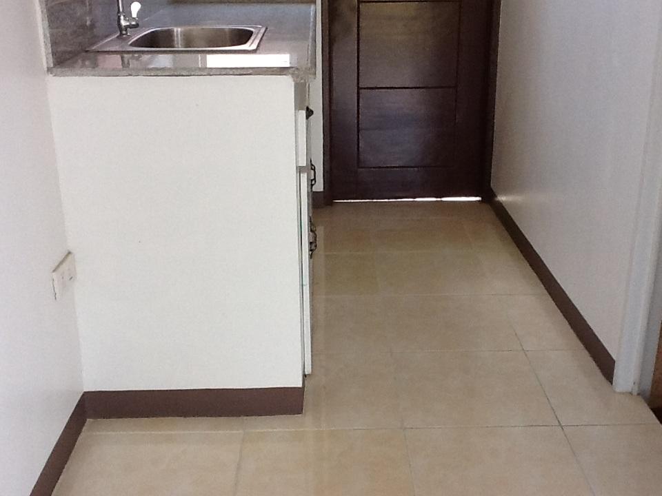 FOR SALE: House Pampanga > San Fernando 6