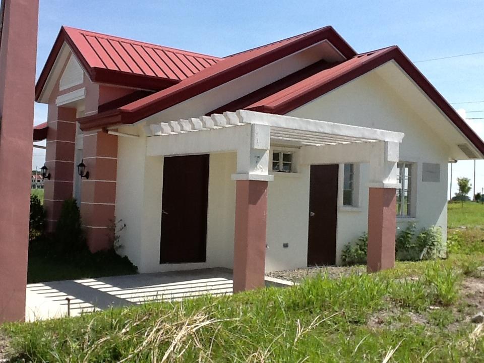 FOR SALE: House Pampanga > San Fernando 18