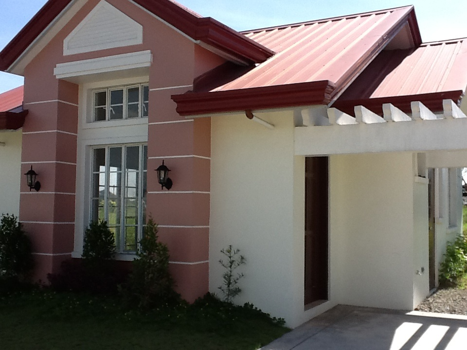 FOR SALE: House Pampanga > San Fernando 14
