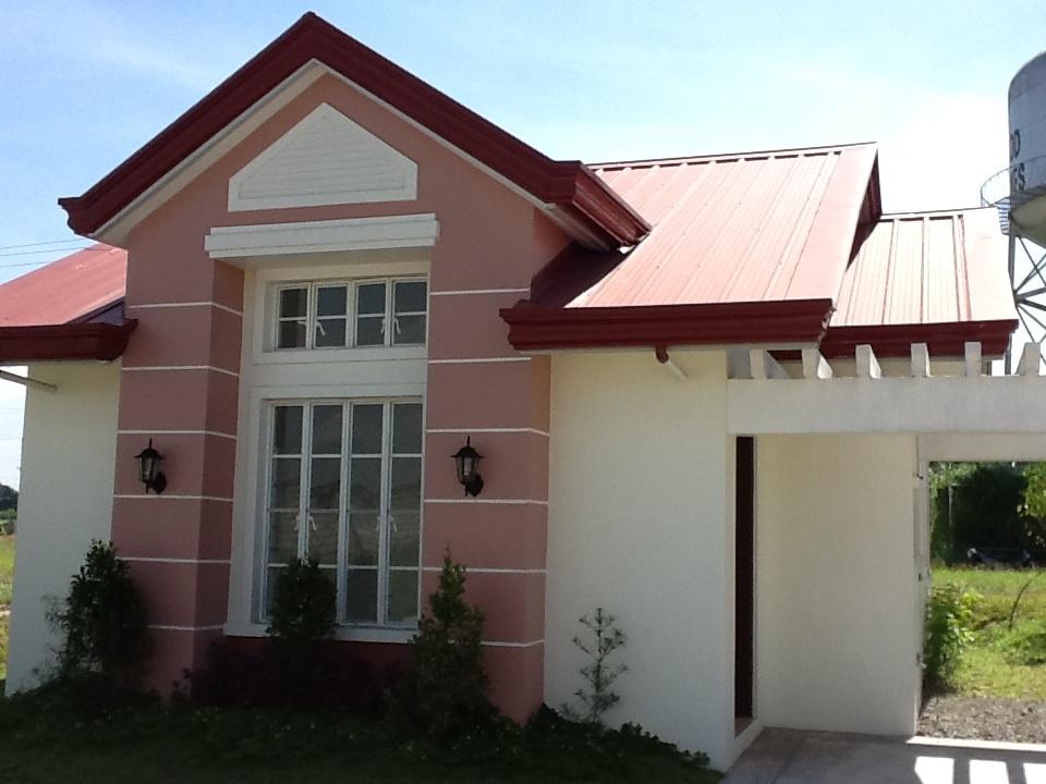 FOR SALE: House Pampanga > San Fernando 13