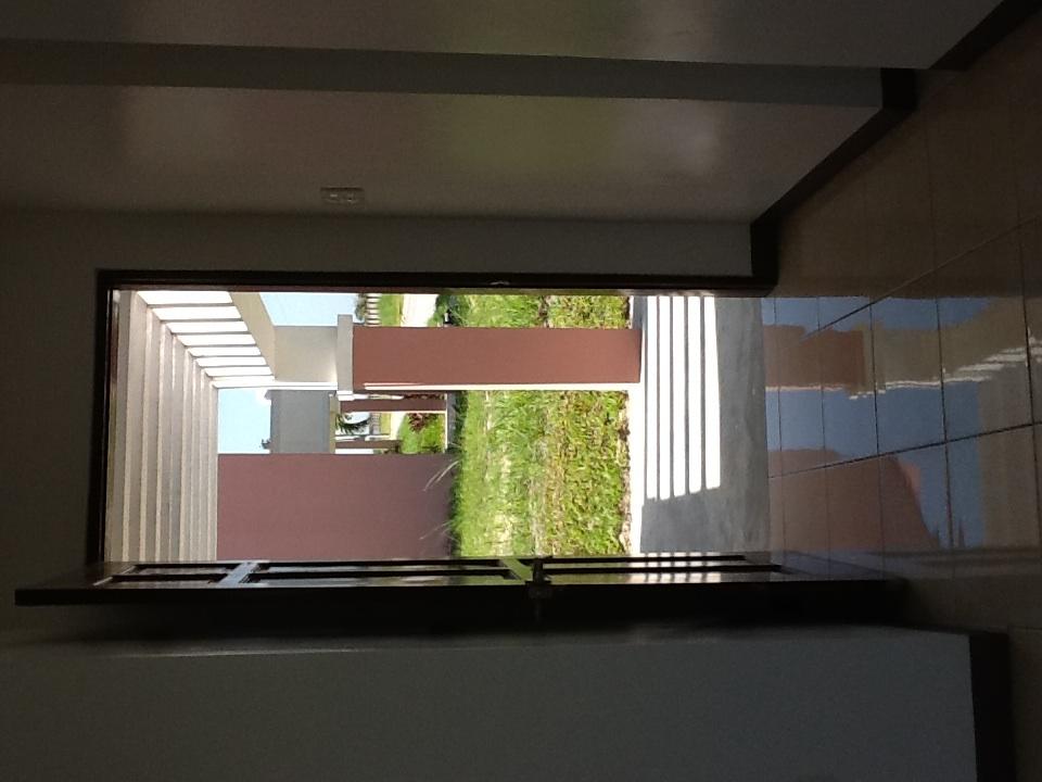 FOR SALE: House Pampanga > San Fernando 3