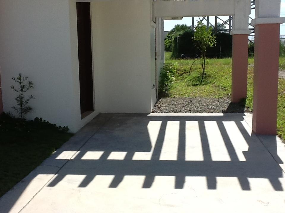 FOR SALE: House Pampanga > San Fernando