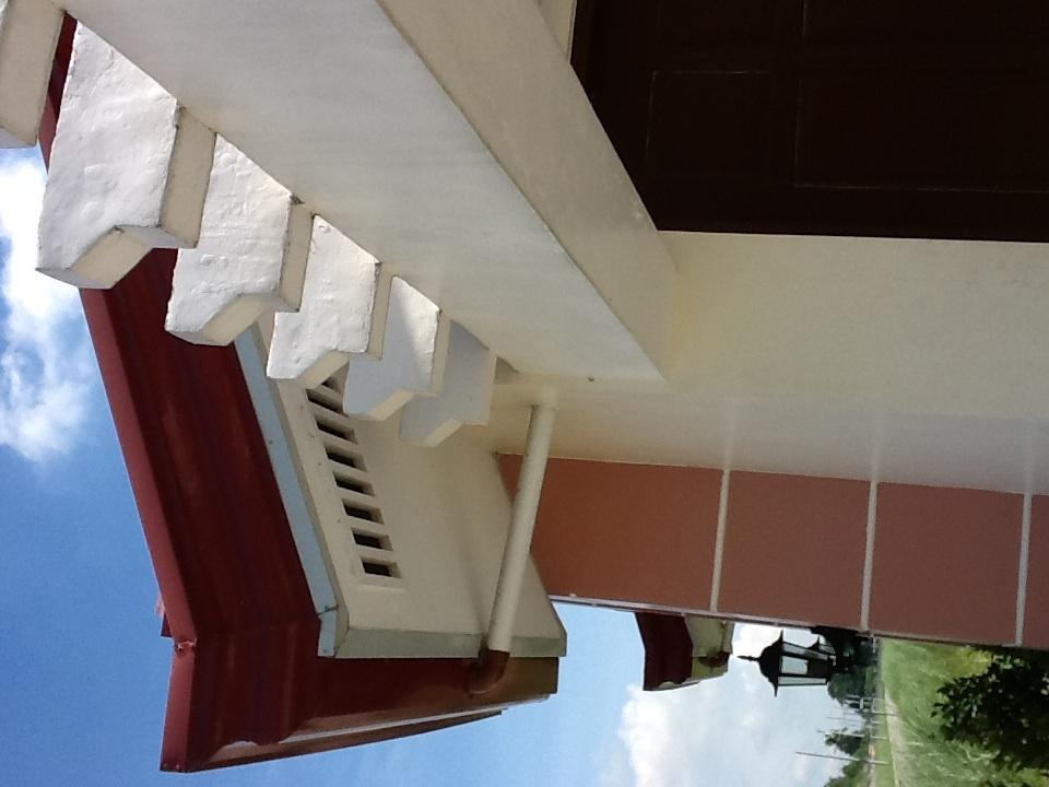FOR SALE: House Pampanga > San Fernando 22