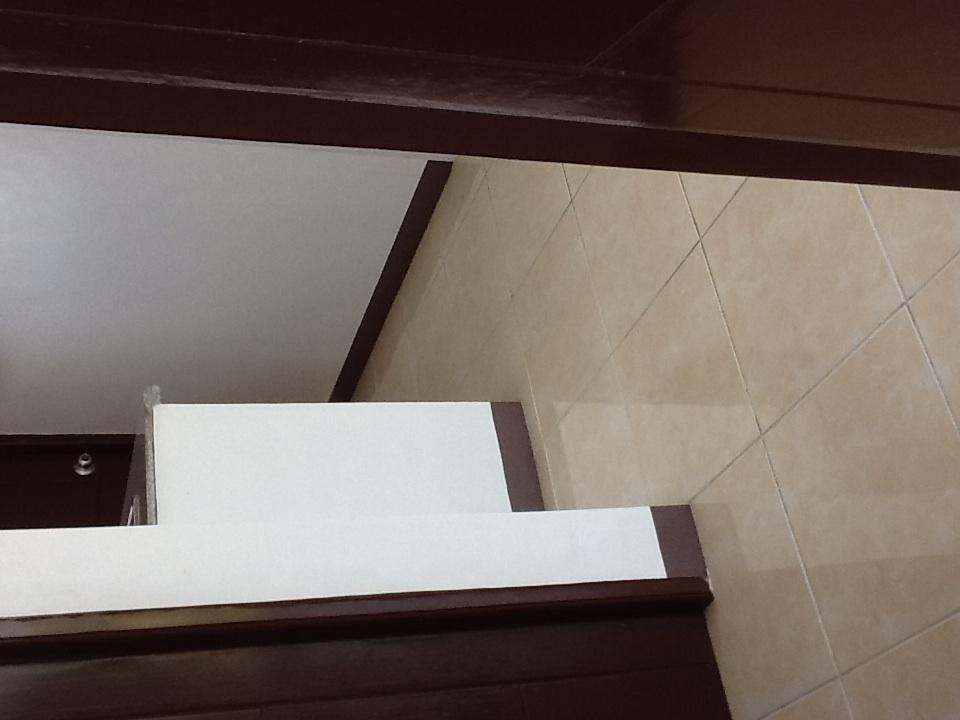 FOR SALE: House Pampanga > San Fernando 20
