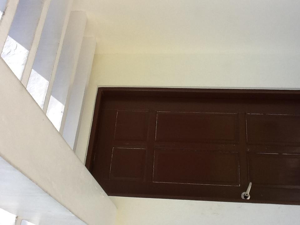 FOR SALE: House Pampanga > San Fernando 19