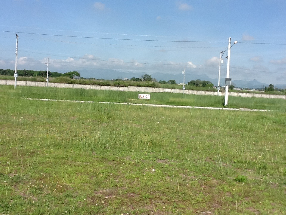 FOR SALE: Lot / Land / Farm Pampanga > Other areas 6