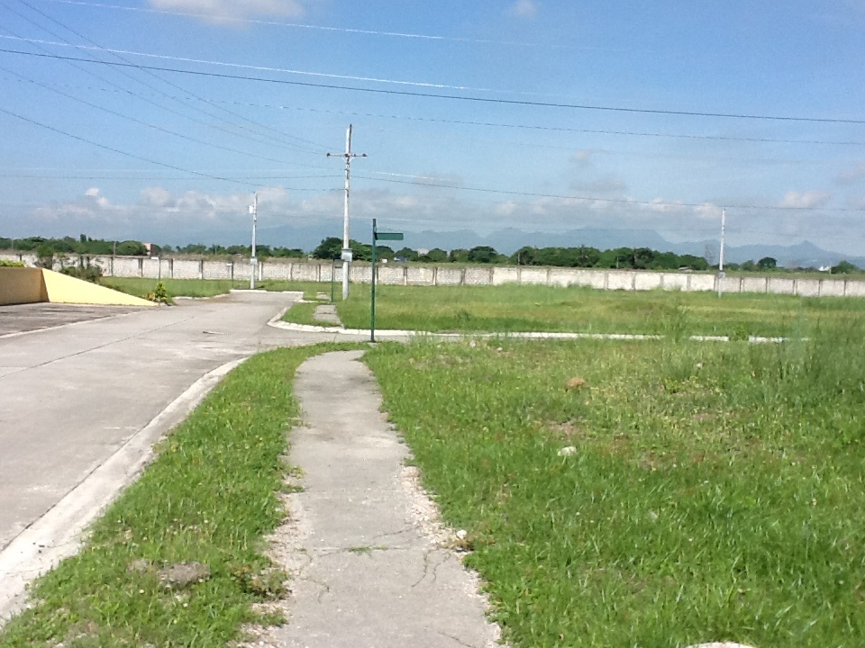 FOR SALE: Lot / Land / Farm Pampanga > Other areas 12