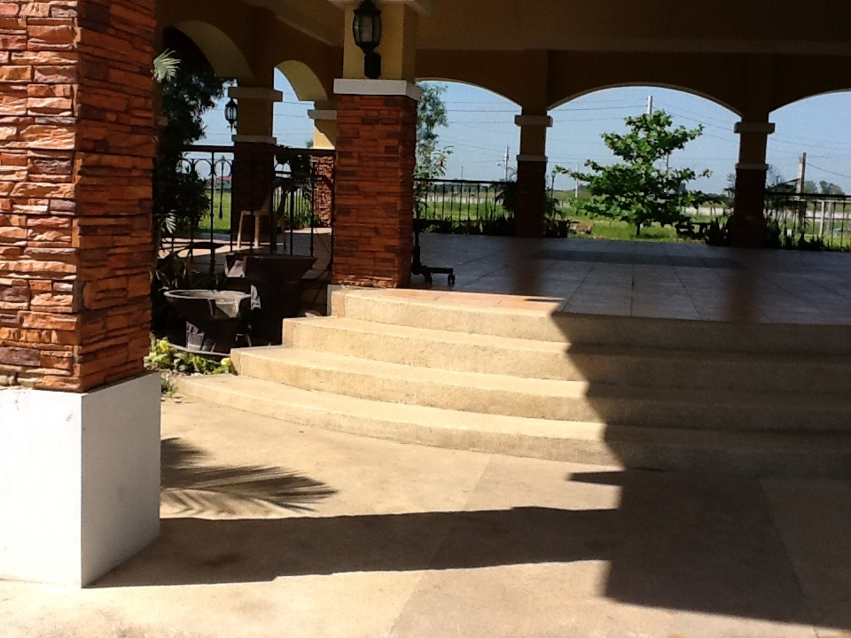 FOR SALE: Lot / Land / Farm Pampanga > Other areas 17