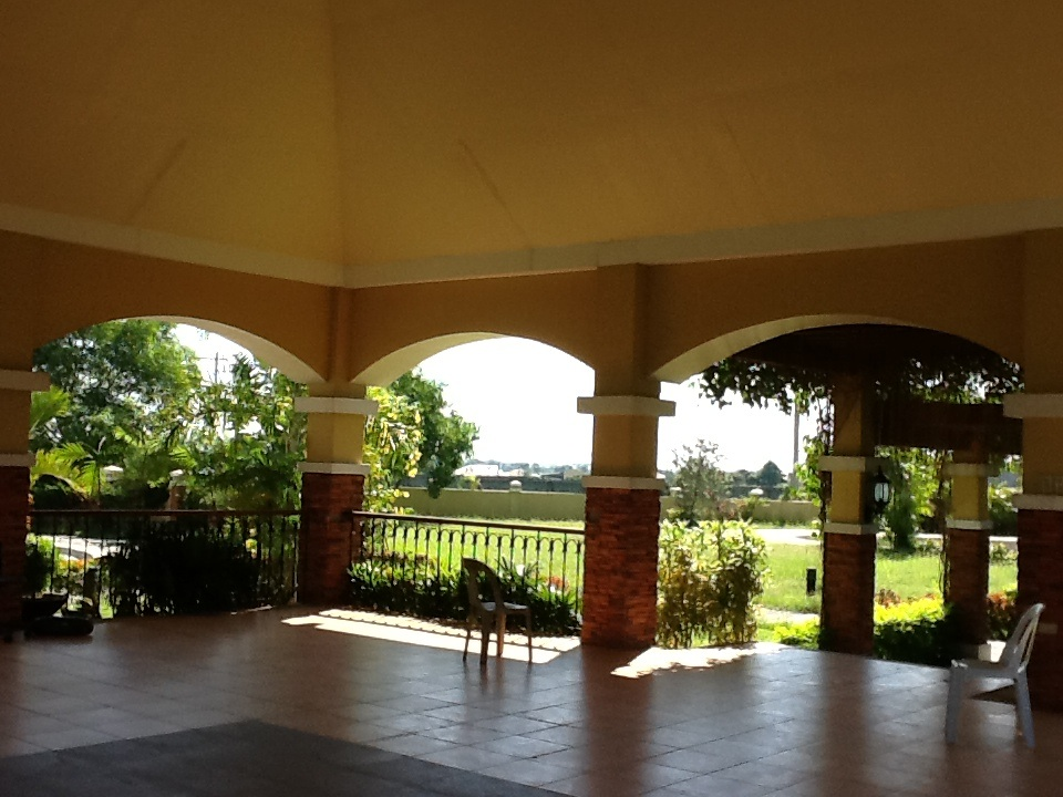 FOR SALE: Lot / Land / Farm Pampanga > Other areas 19