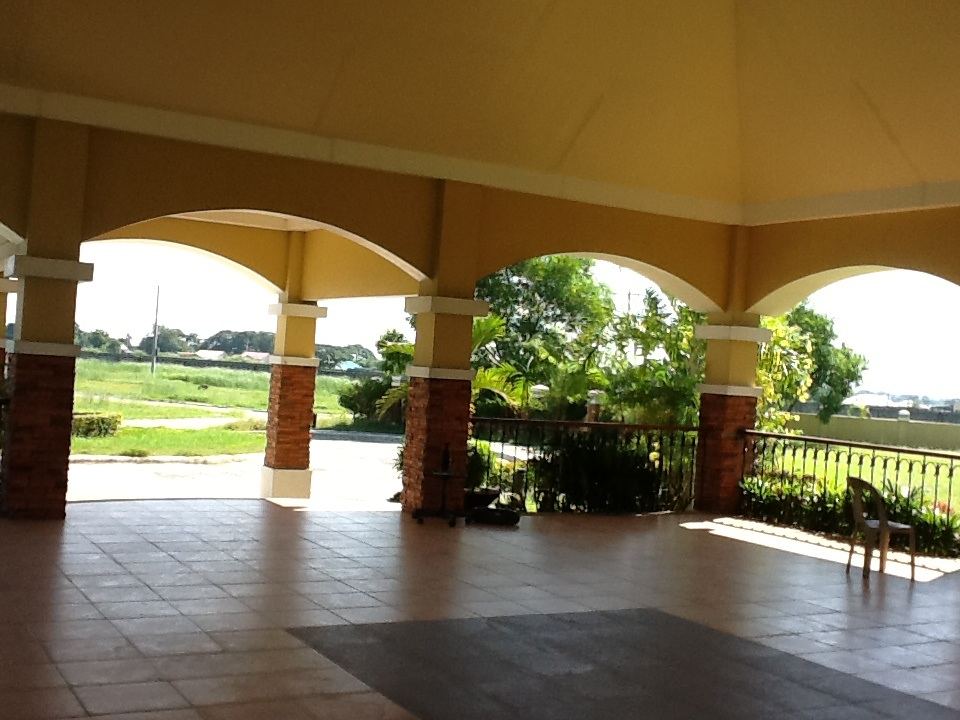 FOR SALE: Lot / Land / Farm Pampanga > Other areas 20