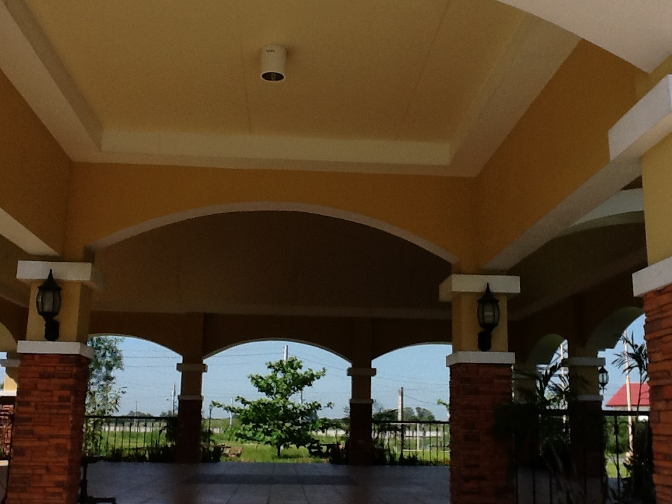 FOR SALE: Lot / Land / Farm Pampanga > Other areas 21