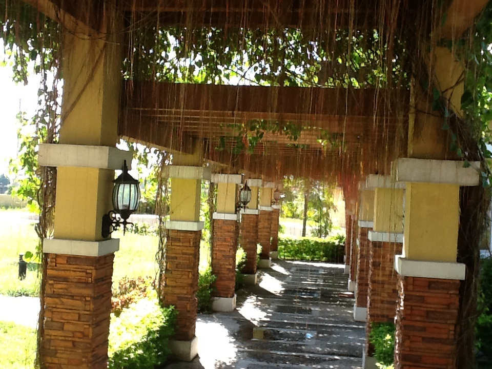 FOR SALE: Lot / Land / Farm Pampanga > Other areas 23
