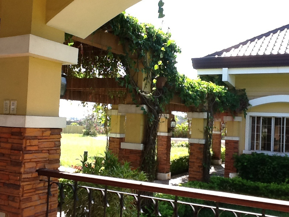 FOR SALE: Lot / Land / Farm Pampanga > Other areas 27