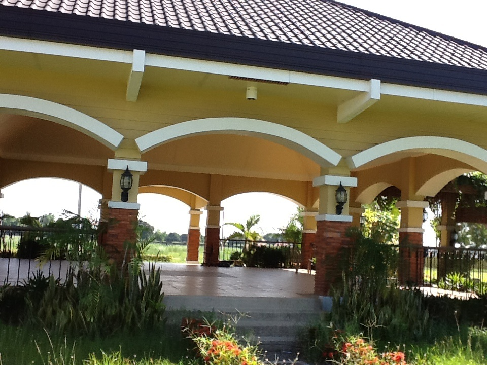 FOR SALE: Lot / Land / Farm Pampanga > Other areas 29