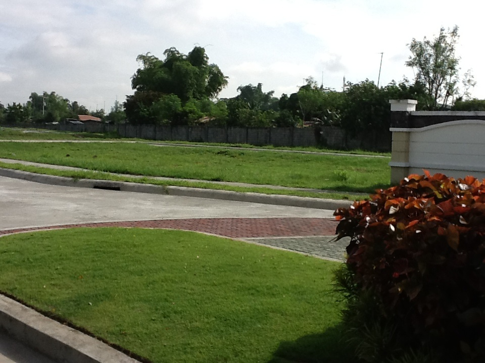 FOR SALE: Lot / Land / Farm Pampanga > Angeles City 7