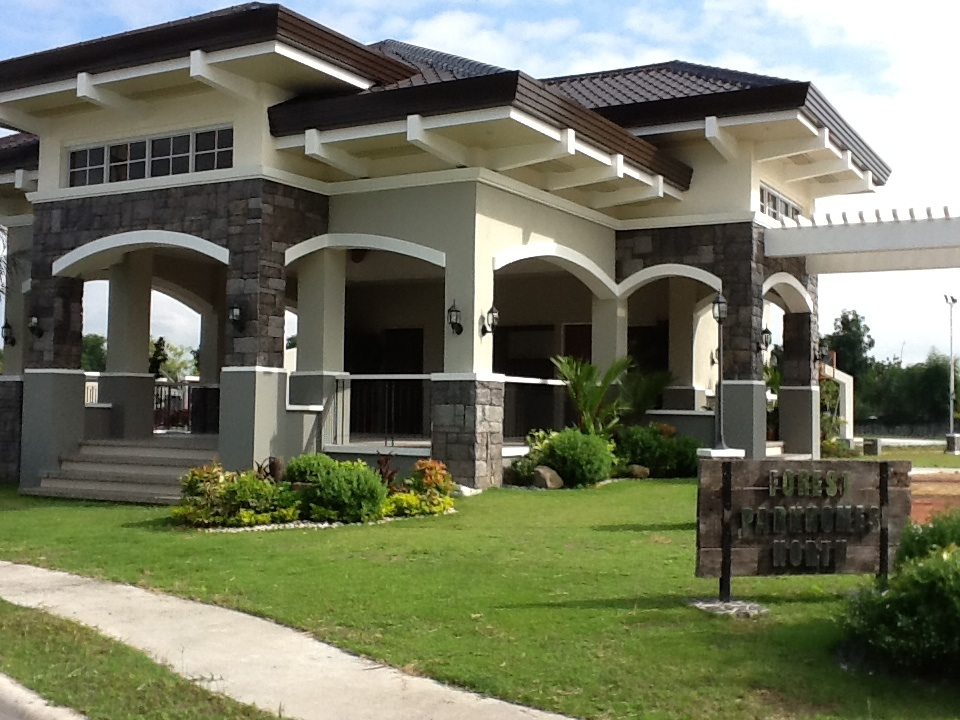 FOR SALE: Lot / Land / Farm Pampanga > Angeles City 15