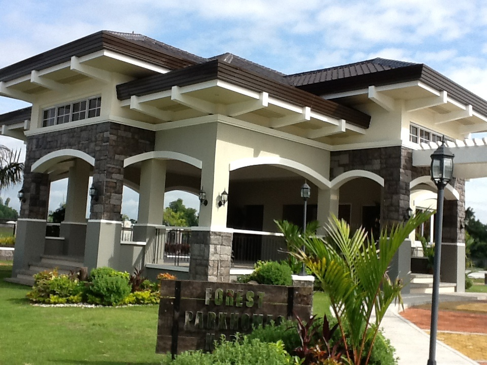 FOR SALE: Lot / Land / Farm Pampanga > Angeles City 16