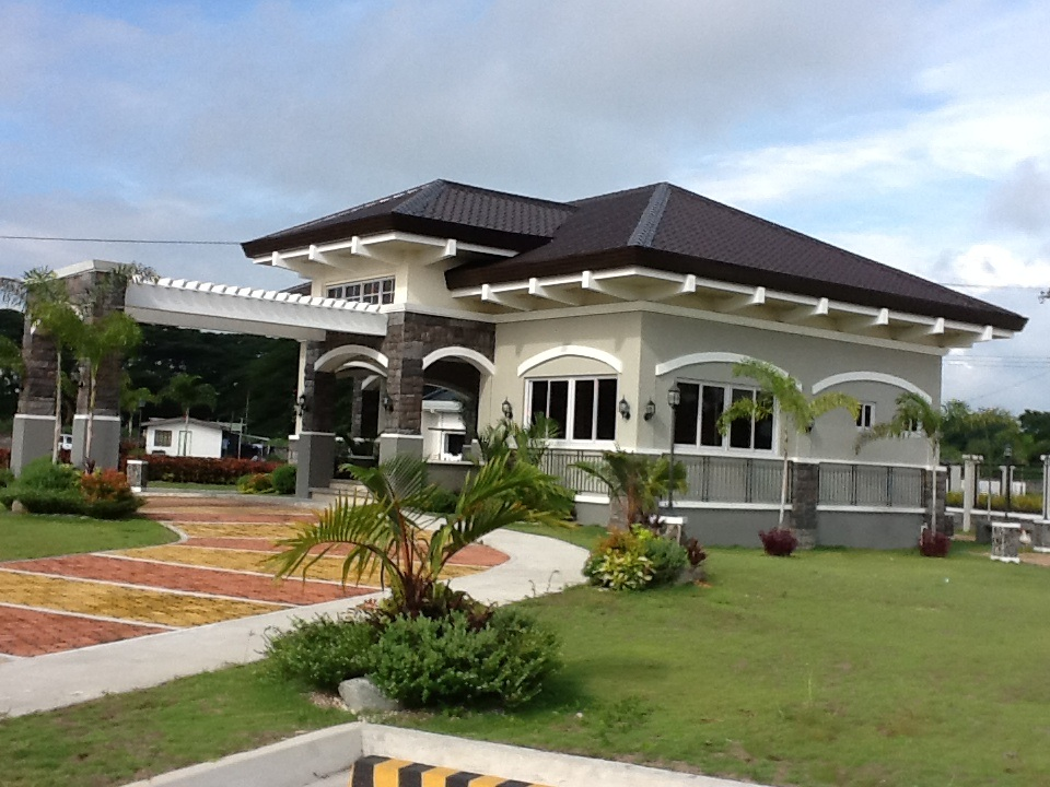 FOR SALE: Lot / Land / Farm Pampanga > Angeles City 22