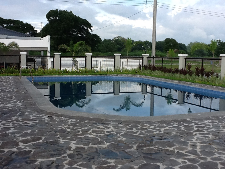 FOR SALE: Lot / Land / Farm Pampanga > Angeles City 26