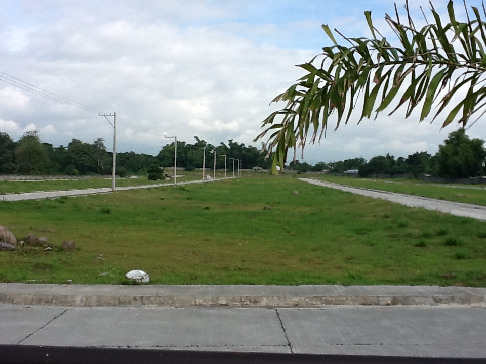 FOR SALE: Lot / Land / Farm Pampanga > Angeles City 30