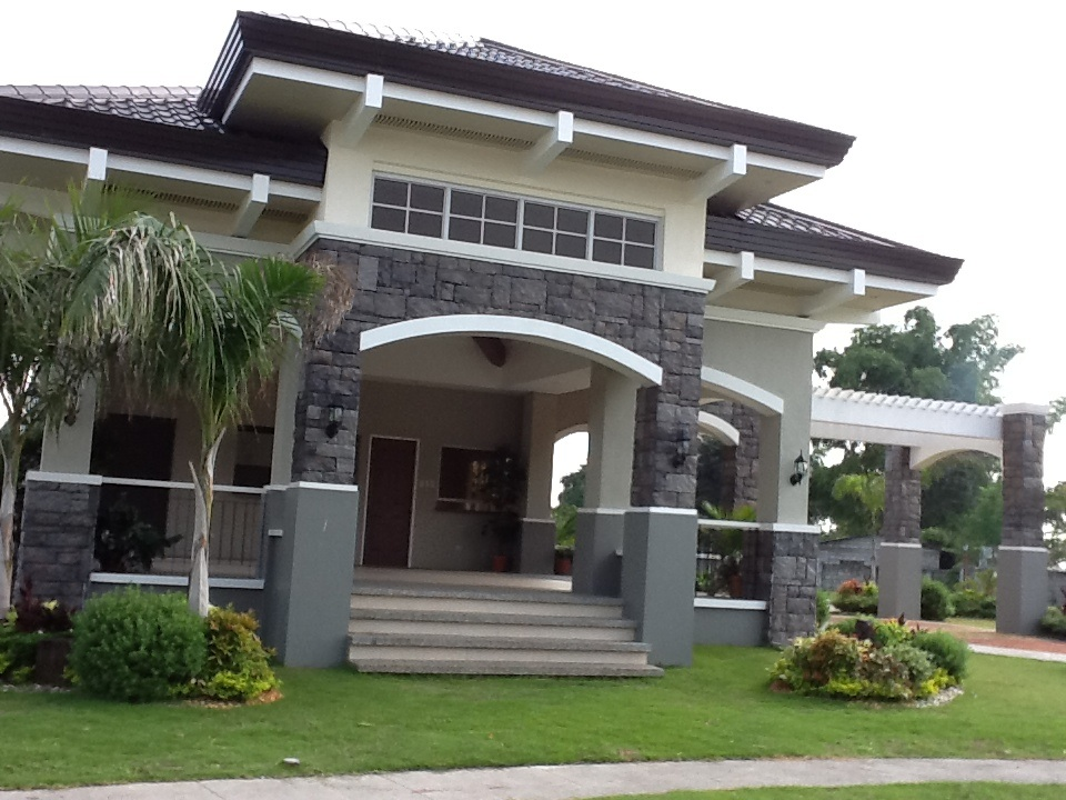 FOR SALE: Lot / Land / Farm Pampanga > Angeles City 33