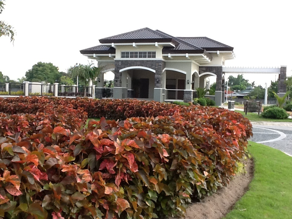 FOR SALE: Lot / Land / Farm Pampanga > Angeles City 36