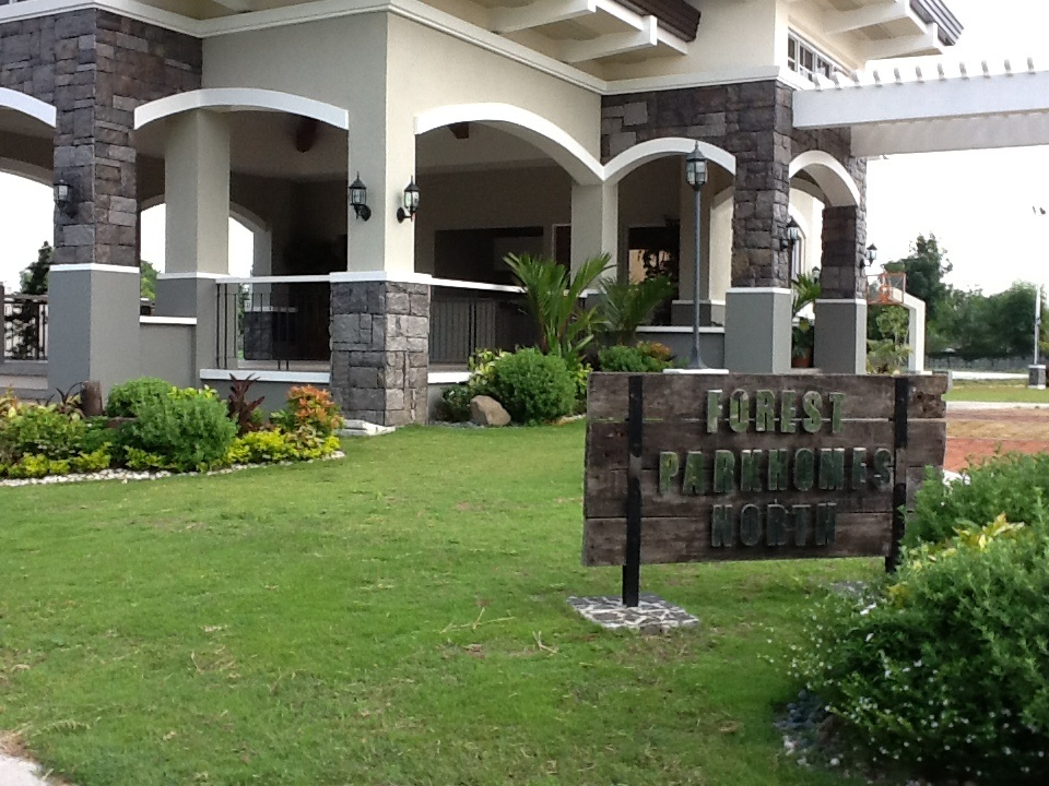 FOR SALE: Lot / Land / Farm Pampanga > Angeles City 37