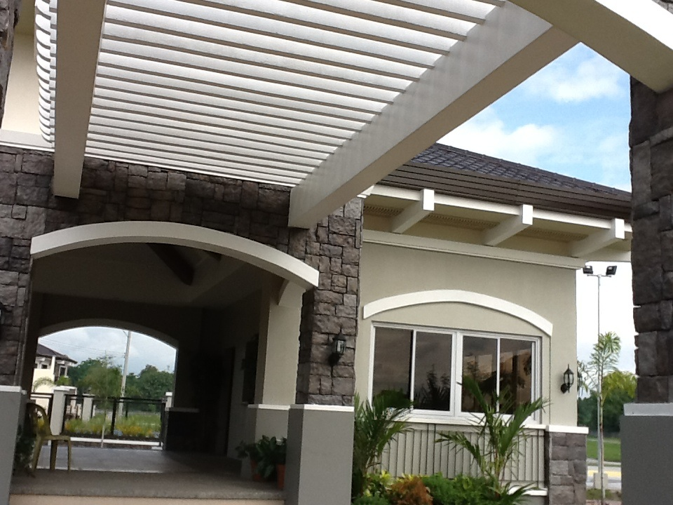 FOR SALE: Lot / Land / Farm Pampanga > Angeles City 39