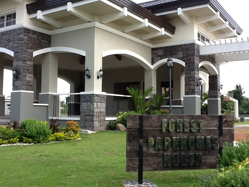 FOR SALE: Lot / Land / Farm Pampanga > Angeles City 0