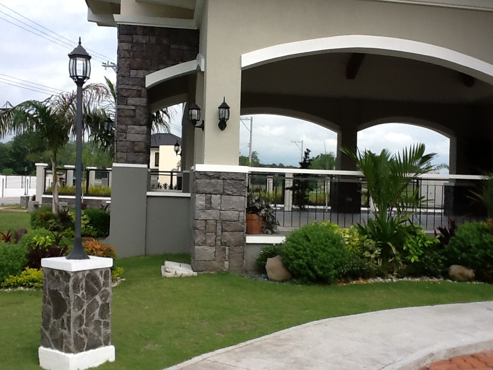 FOR SALE: Lot / Land / Farm Pampanga > Angeles City 5