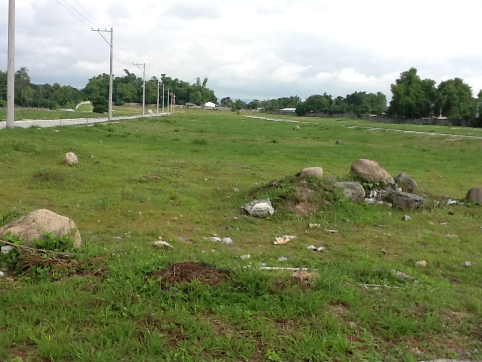 FOR SALE: Lot / Land / Farm Pampanga > Angeles City 10