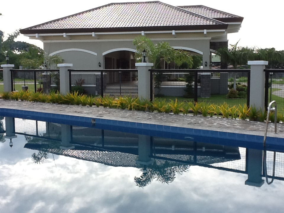 FOR SALE: Lot / Land / Farm Pampanga > Angeles City 17