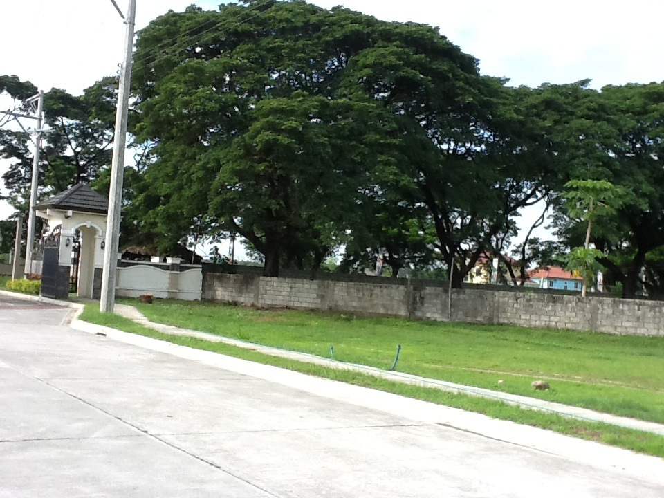 FOR SALE: Lot / Land / Farm Pampanga > Angeles City 19