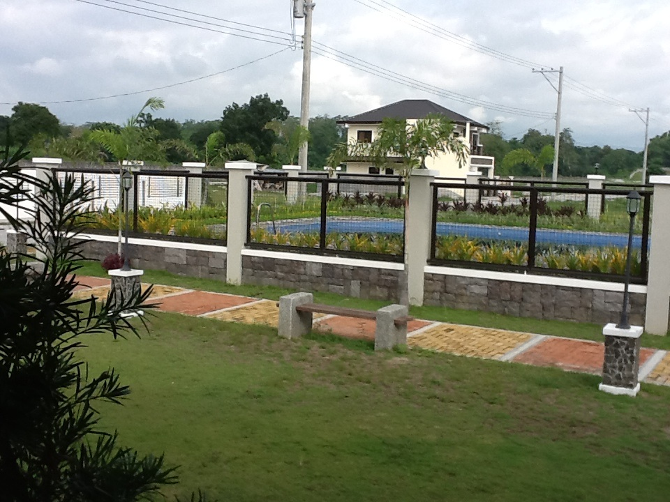 FOR SALE: Lot / Land / Farm Pampanga > Angeles City 20