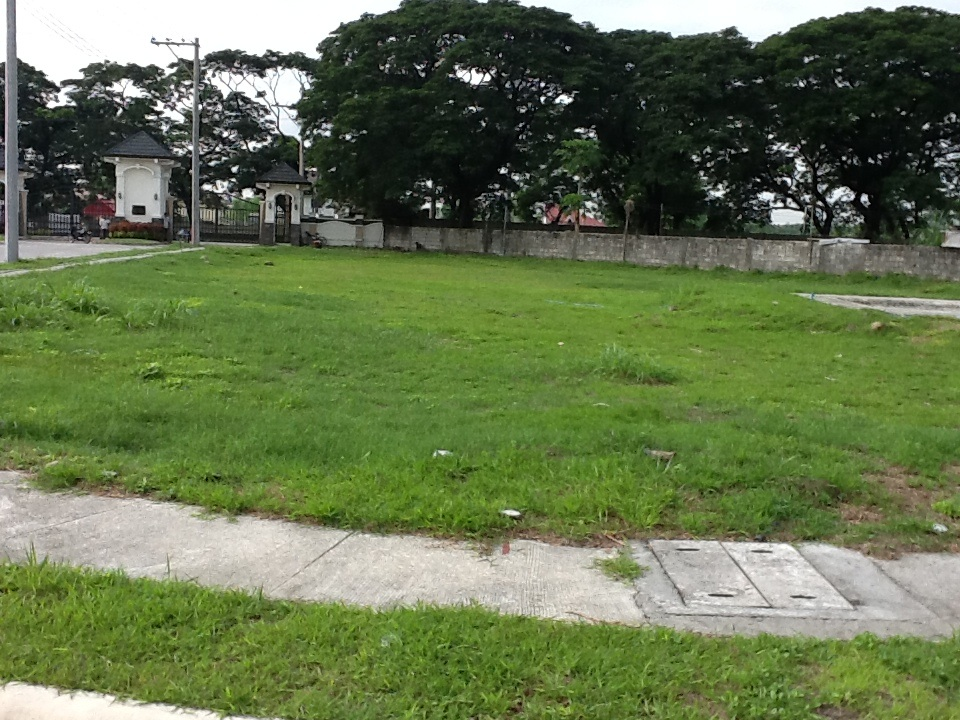 FOR SALE: Lot / Land / Farm Pampanga > Angeles City 23