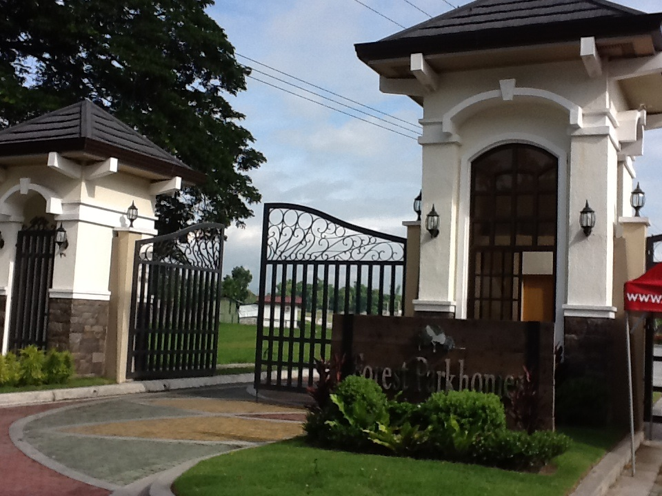 FOR SALE: Lot / Land / Farm Pampanga > Angeles City 27