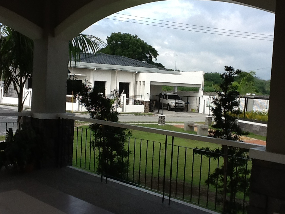FOR SALE: Lot / Land / Farm Pampanga > Angeles City 35